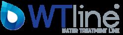 wtline-logo